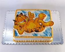 garfild-torta-slag