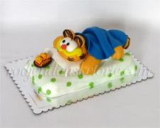 torta-garfild