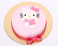 Hello-kitty-torta-2d