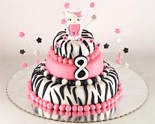 hello-kitty-zebra-print-na-tri-sprata