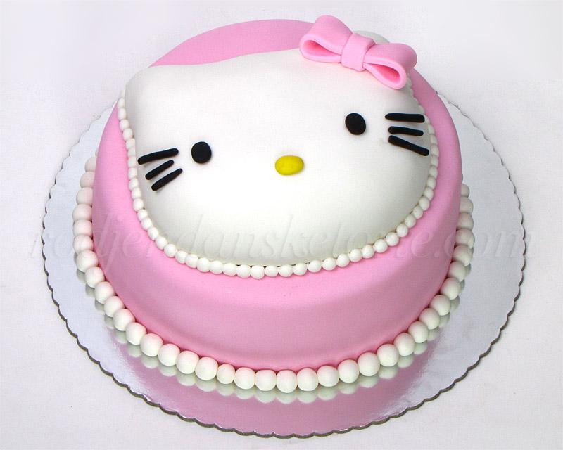 Index of /slike/decije-torte/hello-kitty-torte