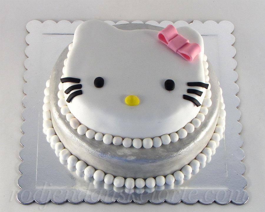 decije-torte/hello-kitty-torte/torta-helo-kiti-na-sprat.jpg 2 kila