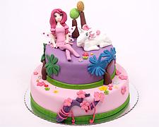 mia-i-ja-torte