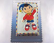 torta-nodi-mase
