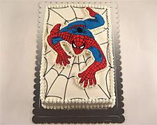 torta-spajdermen-puzi-od-slaga