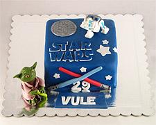 torta-star-wars-joda-r2d2