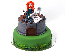 torta-hrabra-merida