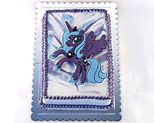 torta-konjic
