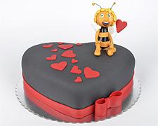 pcelica-maja-torta