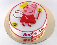 pepa-prase-slag-torta