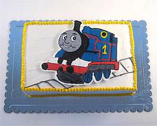 lokomotiva-tomas-torta-od-slaga
