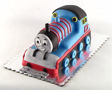 rodjendanska-torta-tomas-lokomotiva