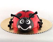 bubamara-torte