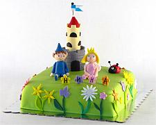 torte-malo-kraljevstvo