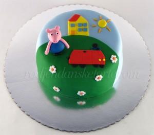 dzordz-prase-torta