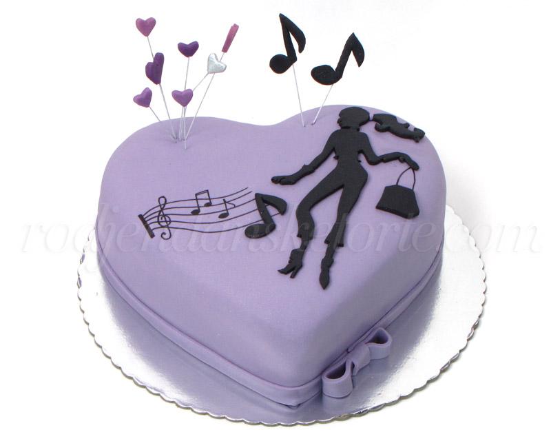 fashion-girl-torta-u-obliku-srca