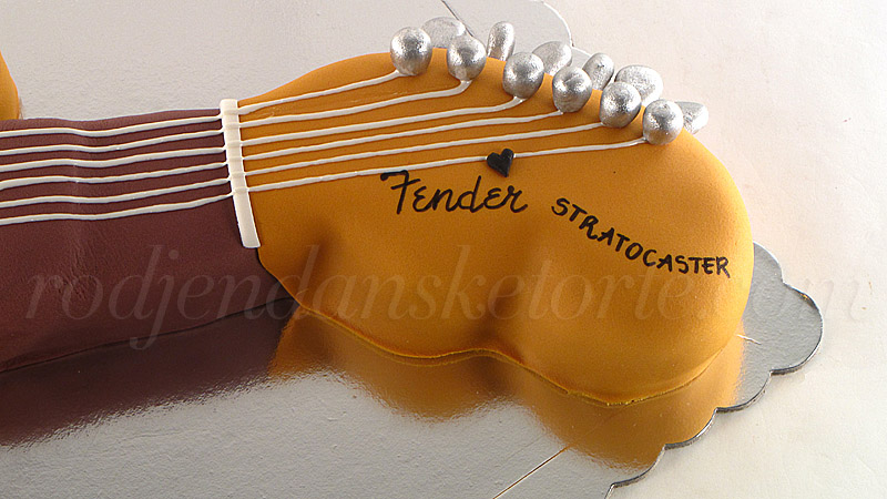 fender-stratocaster-detalj-torte