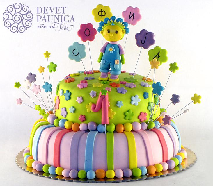 fifi-torta