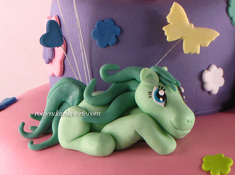 figurica-ponija