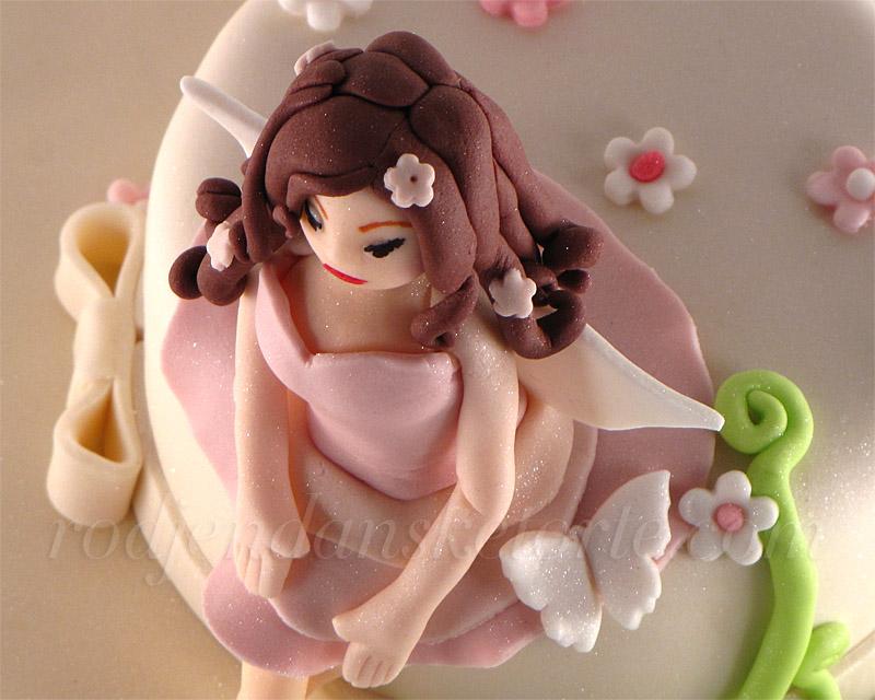 figurica-vile-na-torti