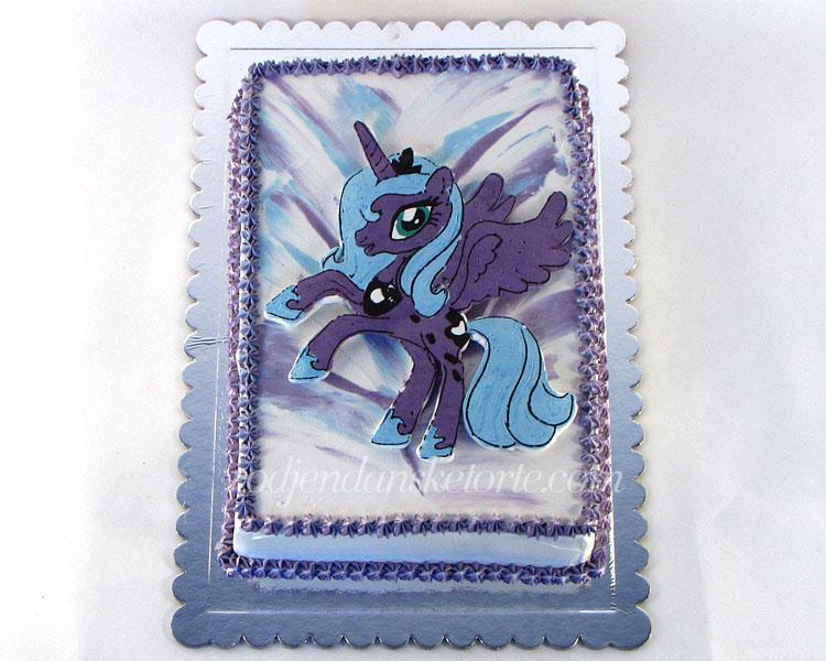 fili-konjic-torta