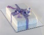 hello-kitty-figurica-torta-poklon