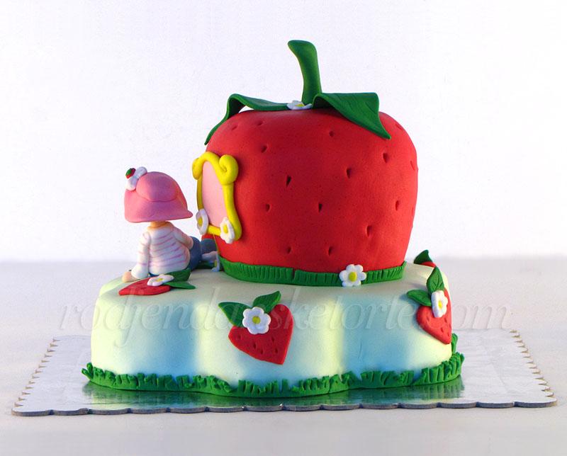 jagodica-bobica-torta-figurica
