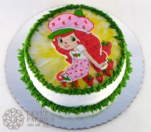 jagodica-bobica-torta-slag