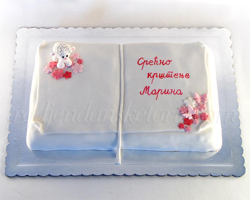 knjiga-torta-za-krstenje
