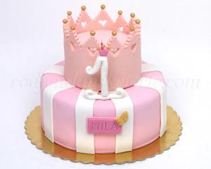 kruna-torta-za-devojcice