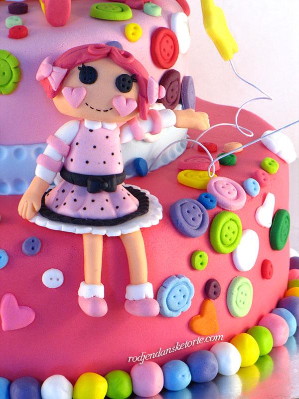 lalaloopsy-lutka-figurica