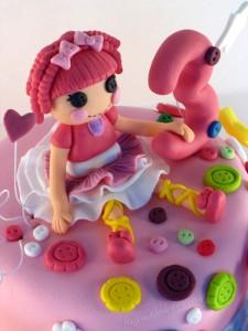 lalaloopsy-lutke-torta