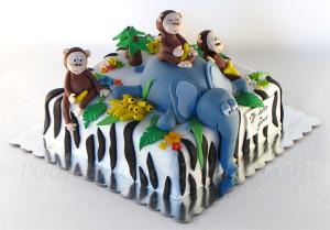 majmuncici-figurice-i-slonce-torta