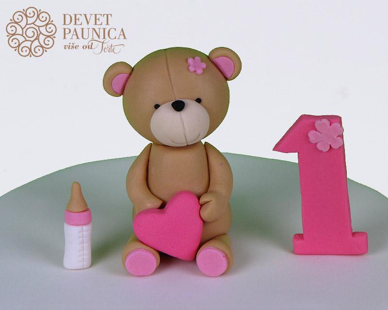 meda-za-bepca-figurica-fondan