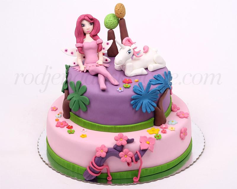 mia-i-ja-torta-na-sprat
