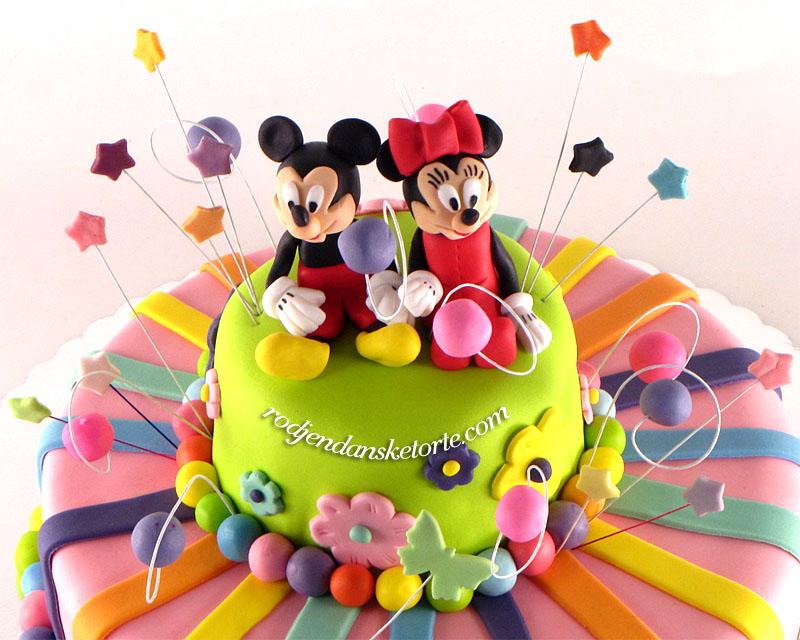 miki-mini-figurice-na-torti