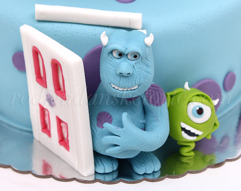 monsters-university-figurice-za-tortu-majk-sali