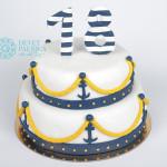 mornarska-svecana-torta-za-18-rodjendan