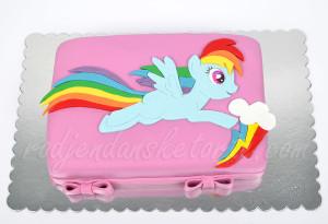 Rainbow Dash (Šarlota)