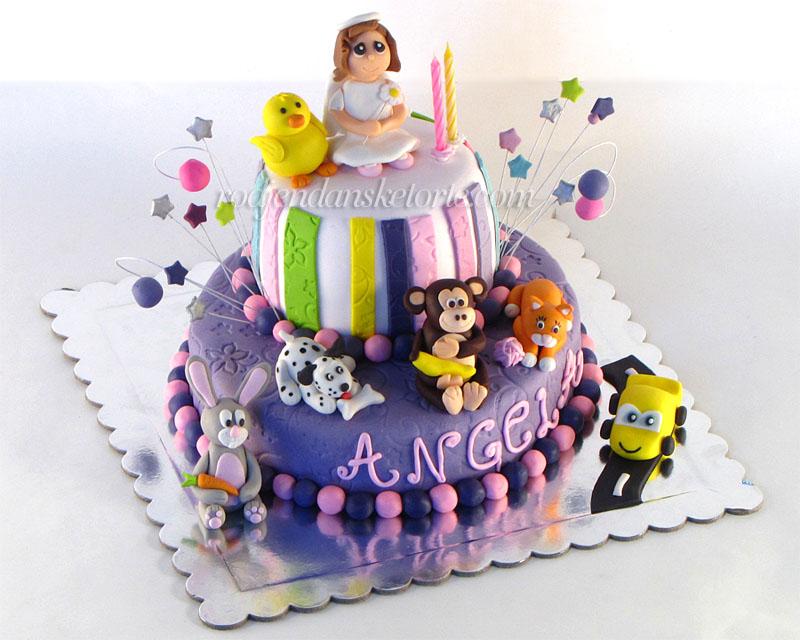 najlepsa-torta-za-angelu
