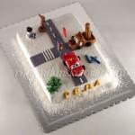 novogodisnja-torta-cars