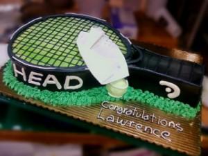 pastel-tenis