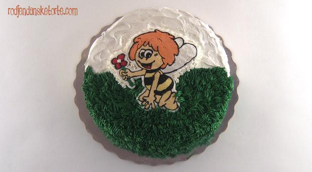 pcelica-maja-torte