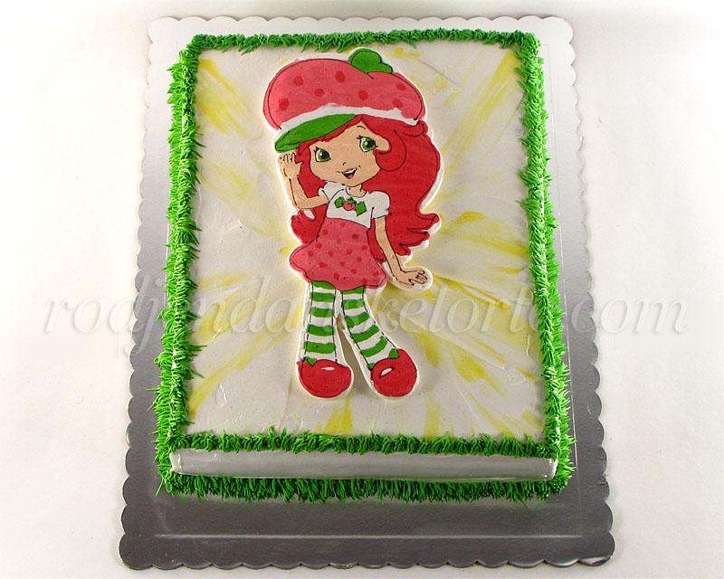 prolecna-torta-jagodica-bobica