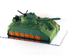 torta-u-obliku-tenka