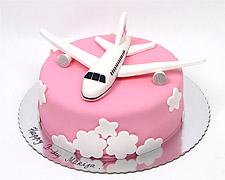 torta avion