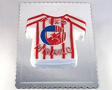 torta-crvena-zvezda-dres