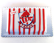 torta-za-delije