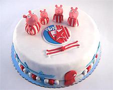 torta-zvezdasi-pepa-prasici