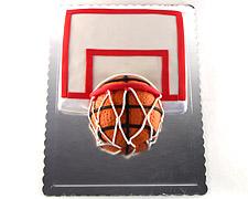 torta-lopta-basketara